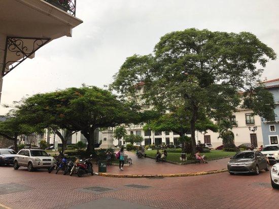 Casco Viejo : photo3.jpg
