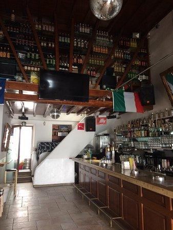 La Rochelle Restaurants Pas Cher Et Bon