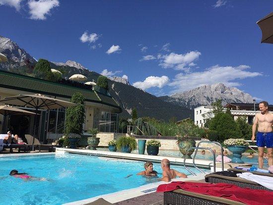 Alpenresort Schwarz : photo0.jpg