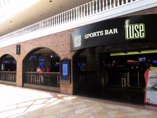 Restaurants Open Late Nashville Tn