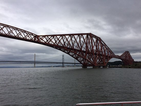Maid of the Forth: photo0.jpg