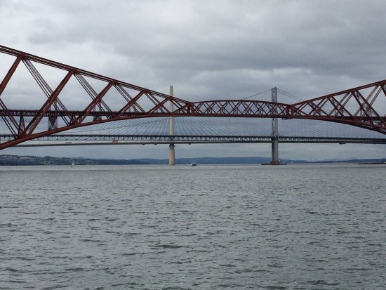 Maid of the Forth: photo1.jpg