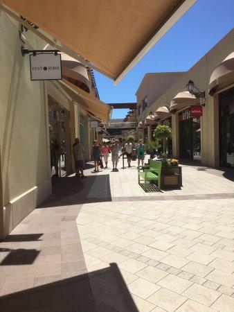 Orihuela, Spain: photo1.jpg