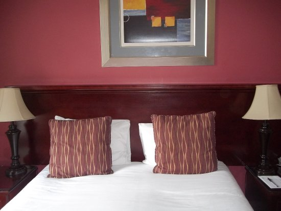 Best Western Plus The Connaught Hotel: photo0.jpg