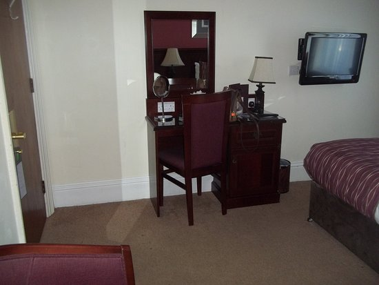 Best Western Plus The Connaught Hotel: photo2.jpg