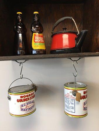Prairie Pickers Cafe Steinbach Hours