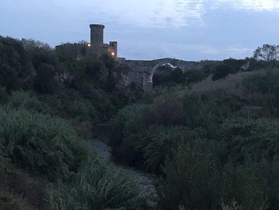 Canino, Italia: photo5.jpg