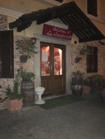 San Damiano d'Asti, İtalya: photo0.jpg