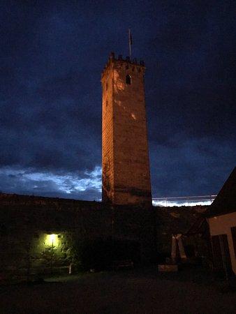 Abenberg, Germania: photo6.jpg