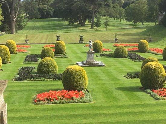 Wimborne Minster, UK: photo0.jpg