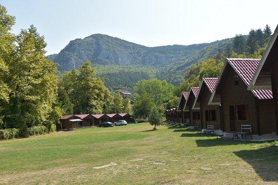 Park Ilica Hotel