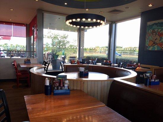 Photo2jpg Picture Of Pizza Hut Clacton On Sea Tripadvisor