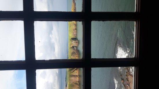 Stonehaven, UK: 20170909_164309_large.jpg