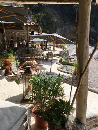 Lerici, Italie : photo0.jpg