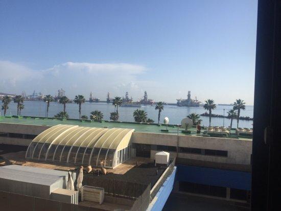 AC Hotel Iberia Las Palmas: photo0.jpg