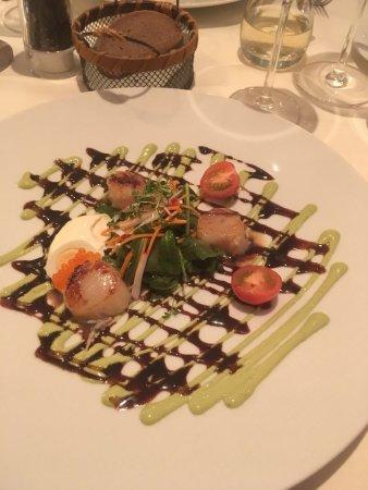 Tampe' s Restaurant: photo0.jpg