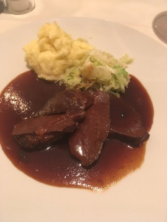 Tampe' s Restaurant: photo1.jpg