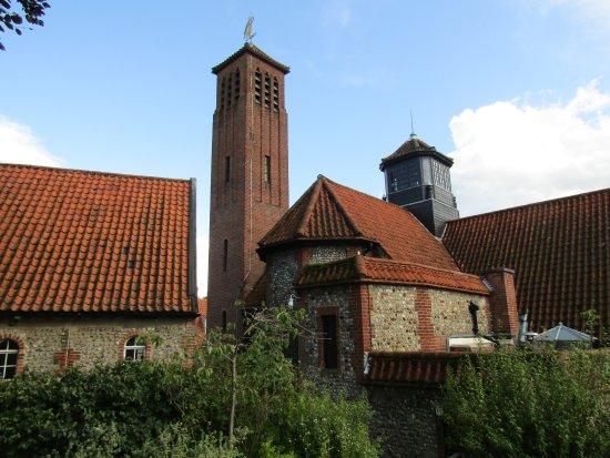 Foto de Walsingham