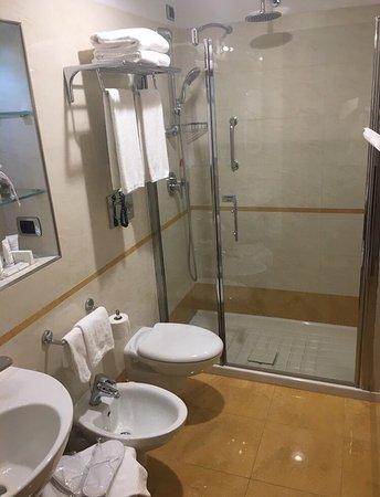 Best Western Plus Hotel Galles: photo3.jpg