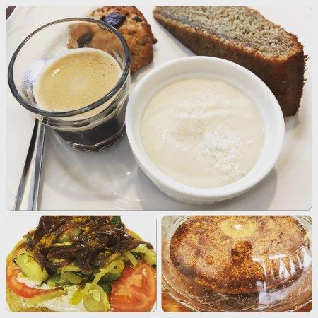 Ma cuisine vegetarienne montb liard restaurant for Cuisine vegetarienne