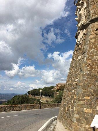 Montalcino, Italy: photo2.jpg