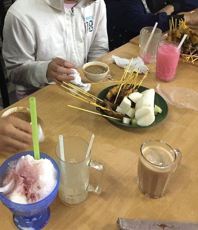 Kajang, Малайзия: photo2.jpg