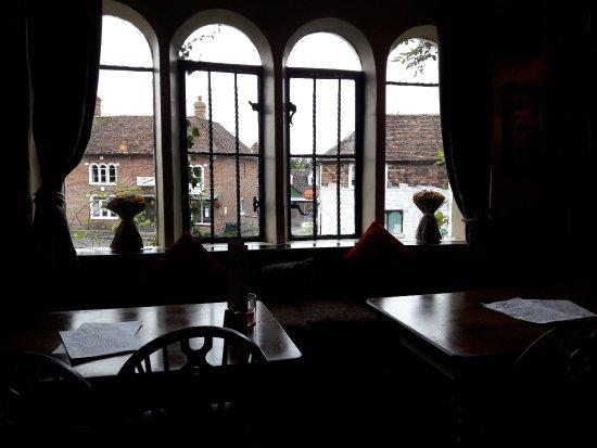 Pluckley, UK: DSC_0433_large.jpg