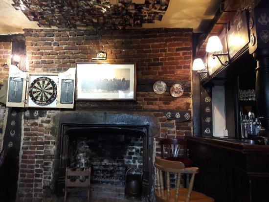Pluckley, UK: DSC_0431_large.jpg
