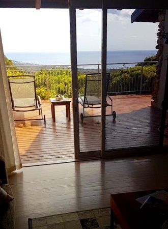 Grootbos Private Nature Reserve Foto