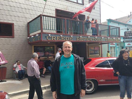 Creede, CO: photo9.jpg