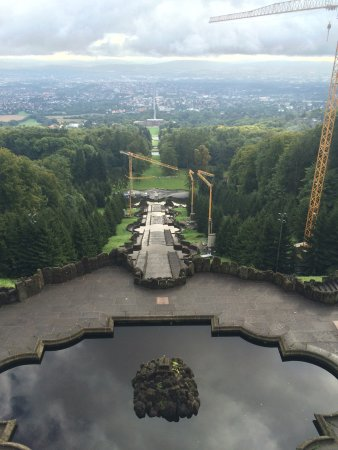 Bergpark: photo0.jpg