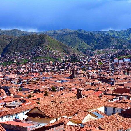 Tour Leaders Peru Adventure (Cuzco) - Lo que se debe saber ...