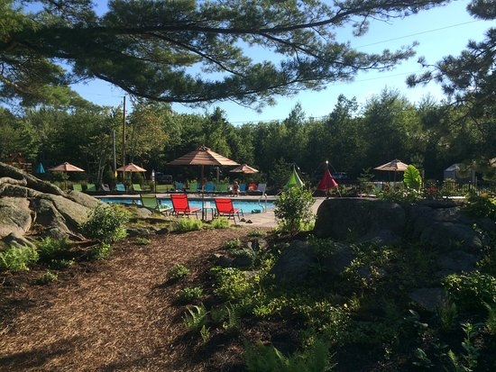The Beach House Kennebunkport Reviews