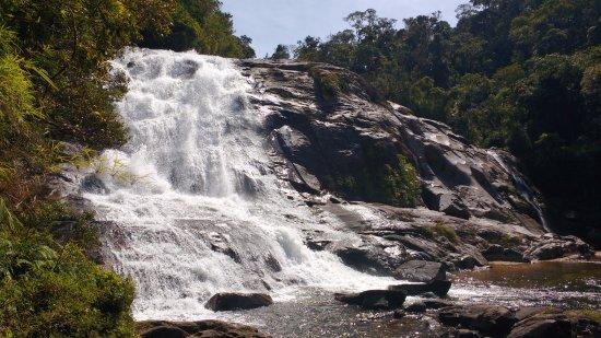Serra da Bocaina National Park Photo