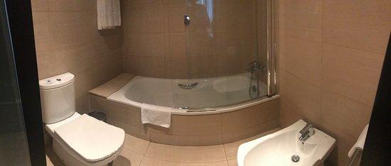 Condado Hotel Barcelona: photo0.jpg
