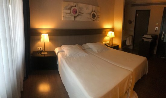 Condado Hotel Barcelona: photo1.jpg