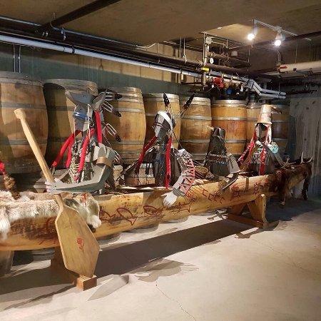 Nk'Mip Cellars: photo1.jpg