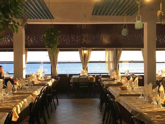 Ristorante 5 Maggio Genoa Restaurant Reviews Photos