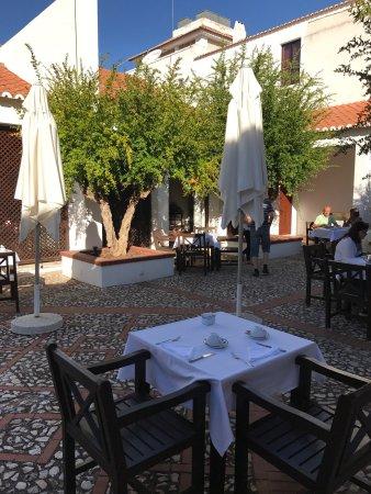 Vila Vicosa, Portugal: photo5.jpg