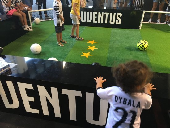 Juventus Stadium: photo0.jpg