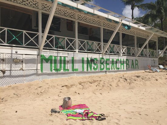 Mullins Beach: photo0.jpg
