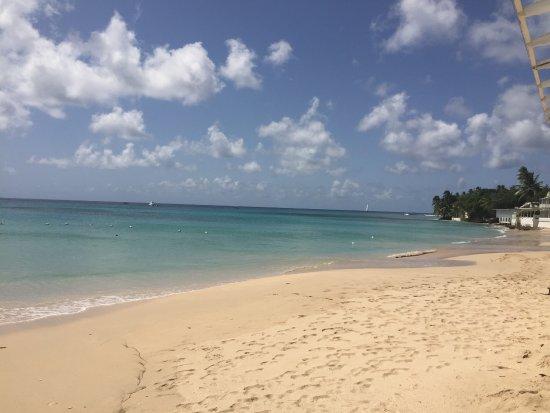 Mullins Beach: photo1.jpg