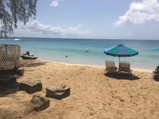 Mullins Beach: photo2.jpg
