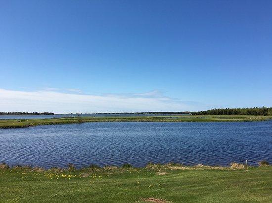Foto Stanhope Golf Club