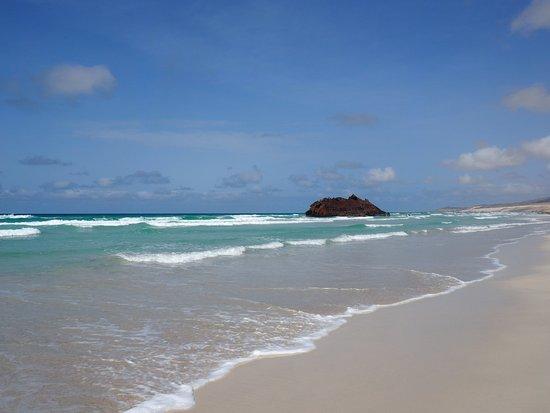 Sal Rei, Kaapverdië: OI000731_large.jpg