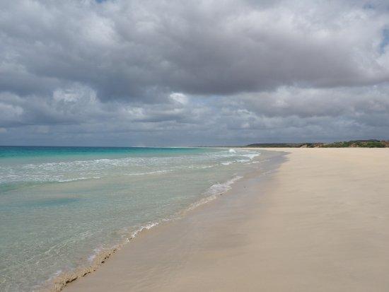 Sal Rei, Kape Verde: OI000701_large.jpg