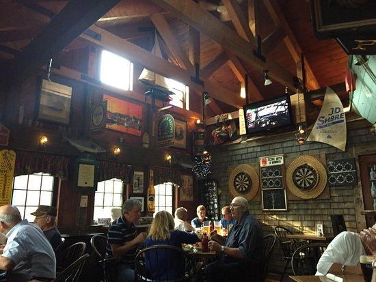 The Knot Pub: photo7.jpg