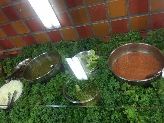 Taqueria's Cotixan Mexican: photo6.jpg