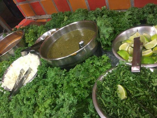 Taqueria's Cotixan Mexican: photo8.jpg