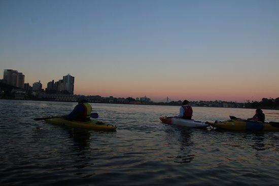 North Sydney, Australia: photo1.jpg